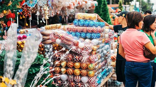 8 Dapitan Arcade Christmas Decor Shopping Tips You Need To Know