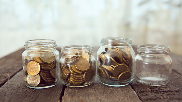 5 Money Habits That Are Making You Poor: 'I Will Invest Pag Mayaman na Ako'
