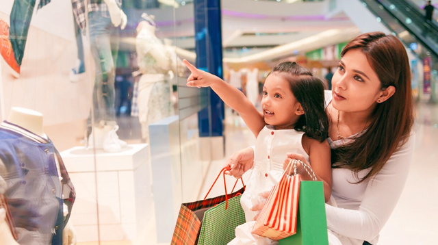 How to Stop Overindulging Your Child: Don't Raise a Selfish Generation!