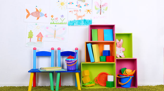 Time to Save! Your Tuition Fee Guide for Makati Preschools