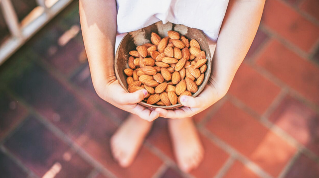 A 'Lifesaving' Peanut Allergy Drug May Soon Be Available for Your Kids