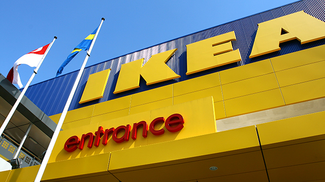 Ikea Philippines basketballcourts
