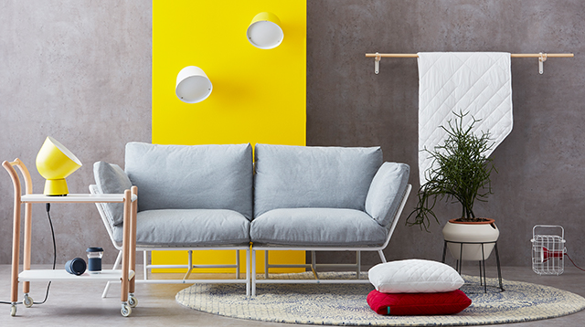 Ikea Philippines affordable