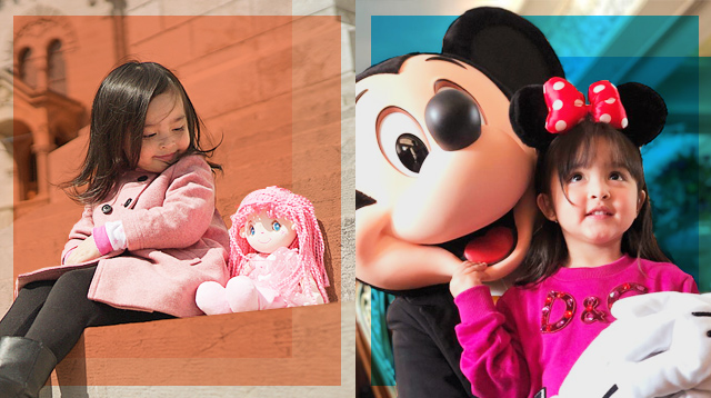 4 Times Zia Dantes Showed She's Ready To Be An Ate!