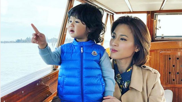 Toni Gonzaga Calls Herself a Discount Shopping Addict: 'I'm Very Matipid'