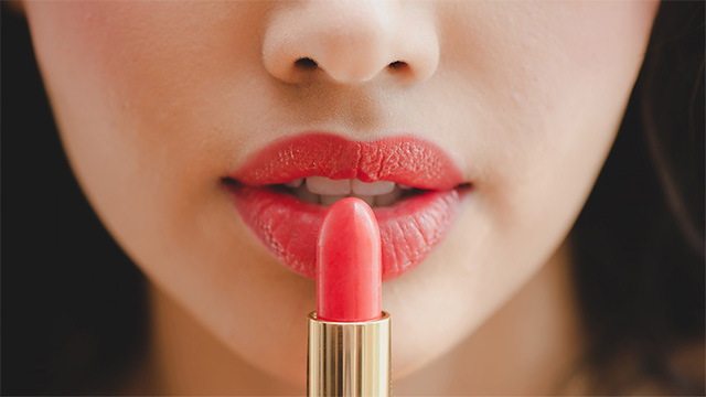 How To Find The Best Lipstick Shade For You, According To A Makeup Expert