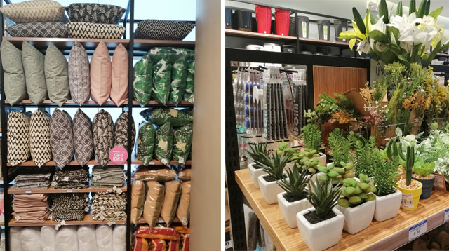 5 Home Items You Can Buy for P150 or Less