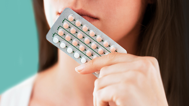How to Use Lady Pills as Your Daily and Emergency Contraceptives