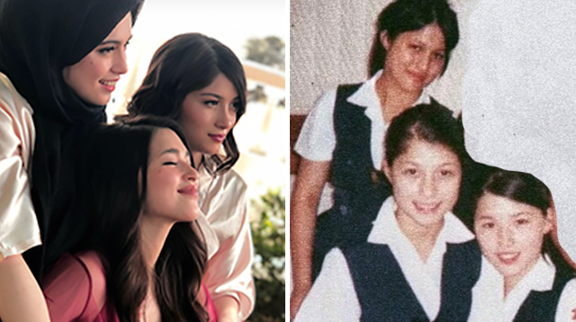 Kylie Padilla's Siblings: What Have They Been Up to Leading to Her Wedding