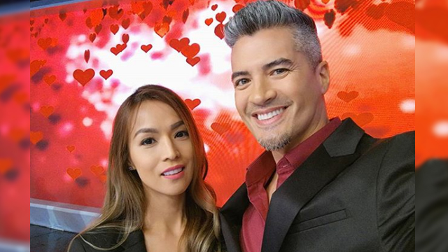 JUST IN: Aubrey Miles and Troy Montero Welcome A Baby Girl!
