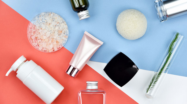 Here Are the Best Products You Can Use to Treat Acne Scars