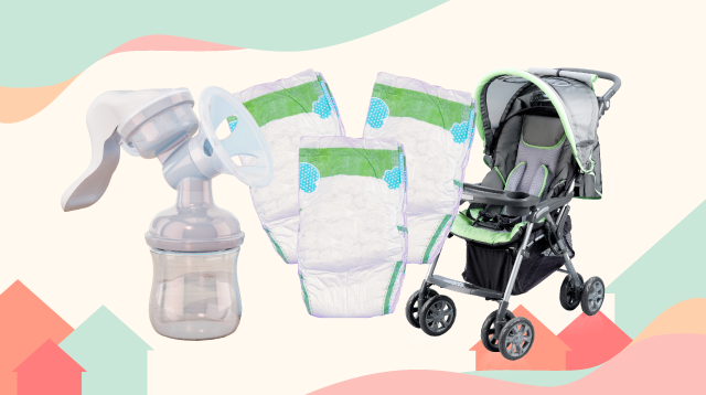 Votes Are In! Smart Parenting Village Picks the Best Diaper, Baby Wash and More!