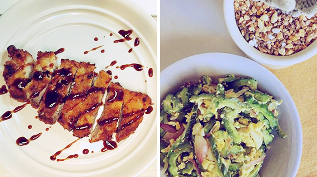 Mom Shares 10 Recipes When She Gets the 'Bahala Ka Na sa Ulam' Answer