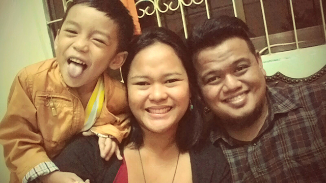 Most Family-Friendly Country? This Couple and Their Son Found It in Cambodia