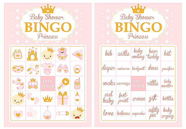 Baby Shower Games Ideas Philippines Sp