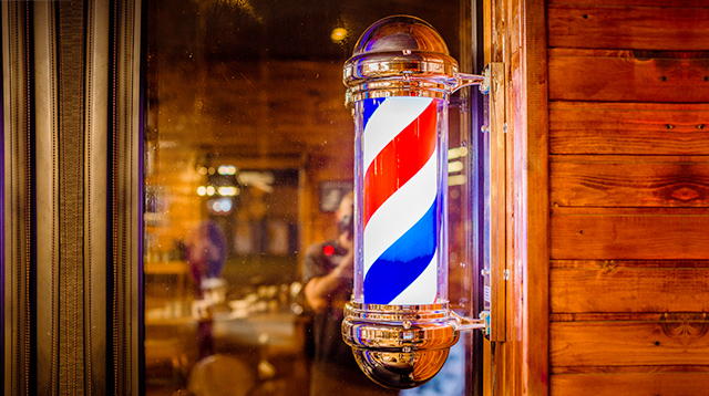 8 Upscale Barbershops Where Dad Can Get His Pampering Fix for P500 and Below
