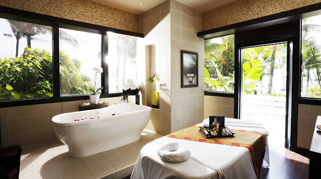 10 Must-Visit Spas in Manila