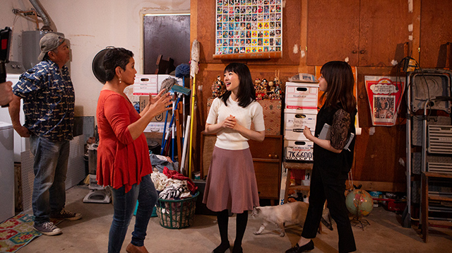 These Tips by Organizing Guru Marie Kondo Can Help Save Your Marriage