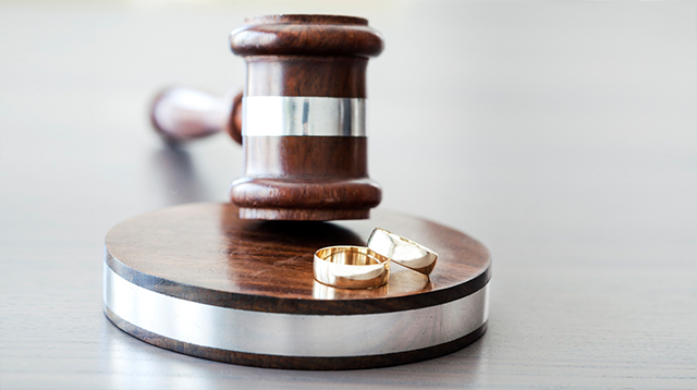 Bill That Seeks to Legalize Absolute Divorce Filed in the Senate