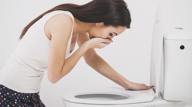 Alamin Ang Mga Sintomas ng Pagbubuntis Maliban sa Pagsusuka