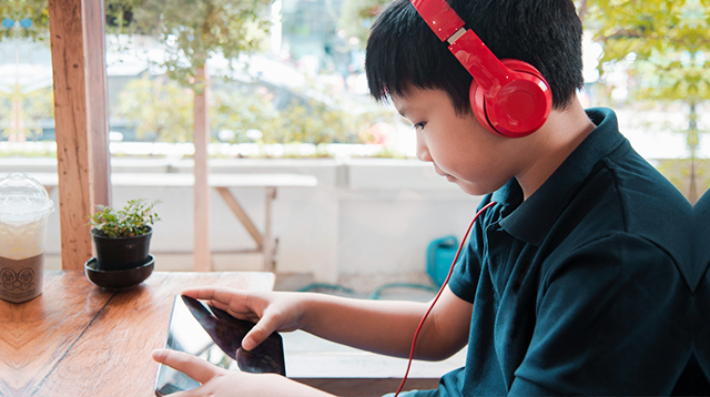 Want to Raise a Video Game Designer or Developer? Start With These Programs