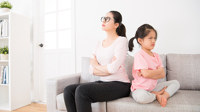 7 Parenting Missteps That May Do More Harm Than Good to Your Child's Future
