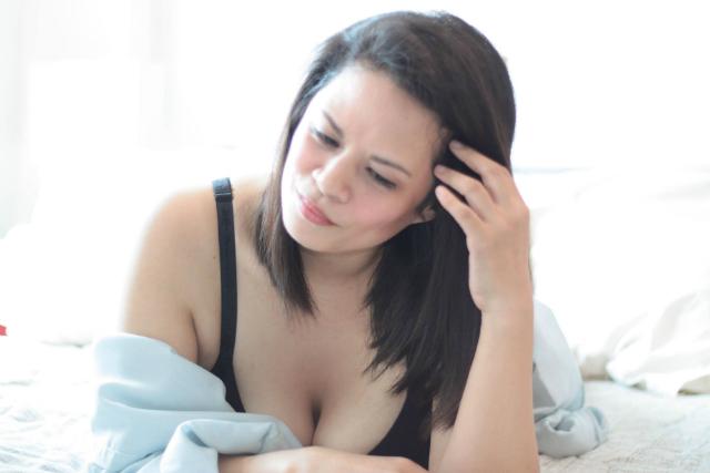 Sexy pinay facebook