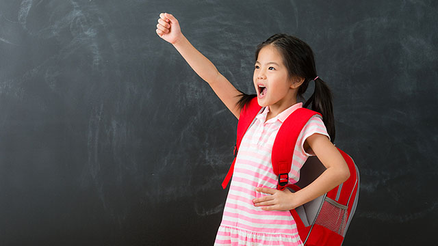 6 Things Parents of Confident Kids Are Doing Right