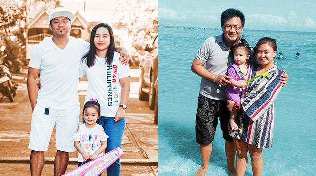 Call Them Raketerong Tatays! How These Dads Manage to Work Full Time and Do Sideline Jobs