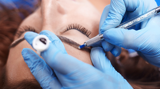 Microblading Offers the Perfect 'Kilay.' Here Are the Pros and Cons Plus Price