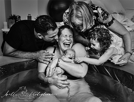 2019 IAPBP birth photos winners