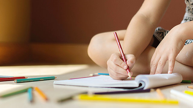 Homeschooled Kids Excel In College Because of These Traits, Survey Shows