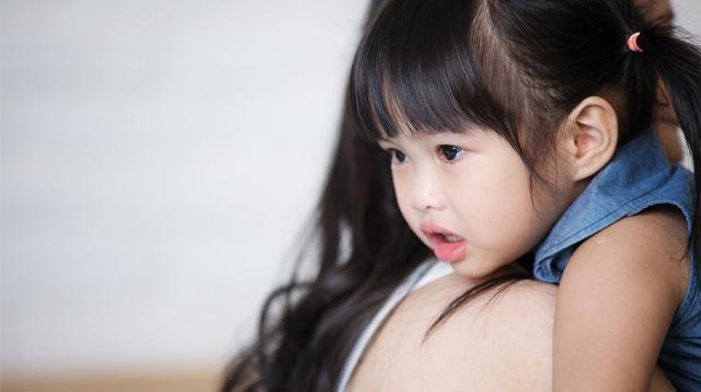 Anak, Behave Ka Na, Please! 6 na Paraan Para sa Pagdidisiplina sa Bata
