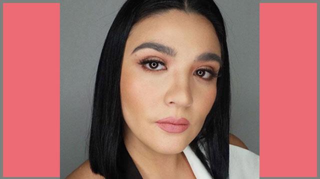 Sunshine Dizon on Ex-Yaya's Complaint: 'Di N'yo Alam Ang Buong Storya'