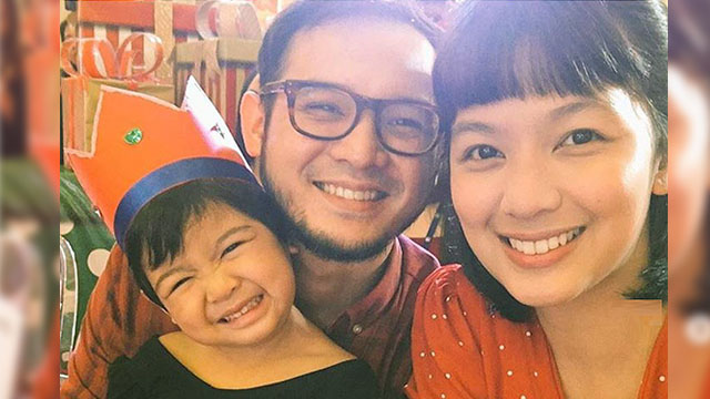 Jennica Uytingco on Weaning Kids from Gadgets: Be Clear On What Is Allowed, What Is Not