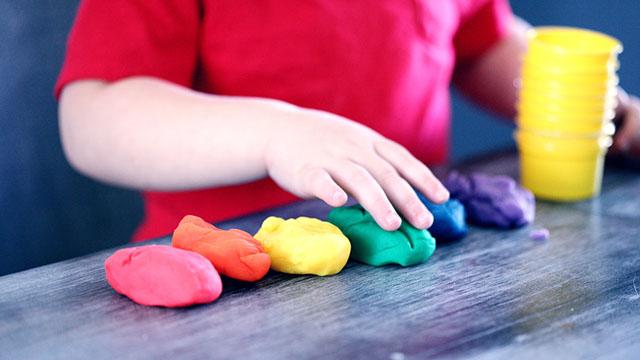 3 Simple Ways to Make Mathematics More Enjoyable for Your Preschooler