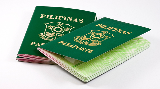 Our Ultimate Guide to Philippine Passport Application for Families