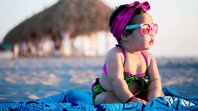 7 Mom-Approved Sunblocks for Babies and Kids Under P1,000