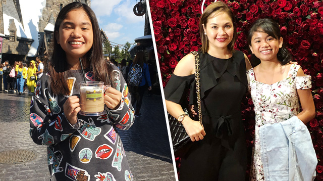Judy Ann Santos Doesn't Allow Yohan to Have a Social Media Account for This Simple Reason