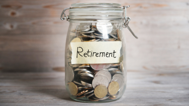 Filipinos Save Only 3 Months Worth of Salary for Retirement, Survey Says