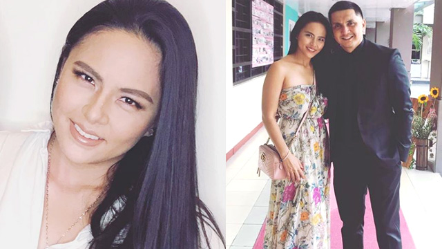 LJ Moreno Shares How She Lost 25 Pounds After Third Baby