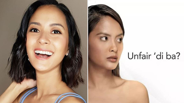 'Be Proud of Your Morena Skin': Celebrity Parents Join the Call Against Skin Color Discrimination