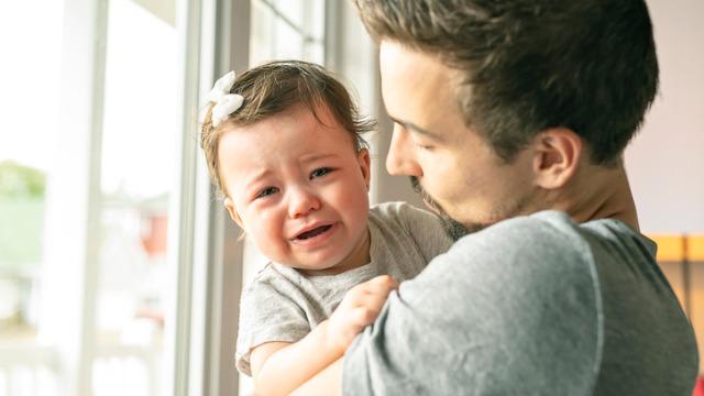 Ang Mahahalagang Sintomas ng UTI sa Bata na Dapat Mong Malaman, Mommy