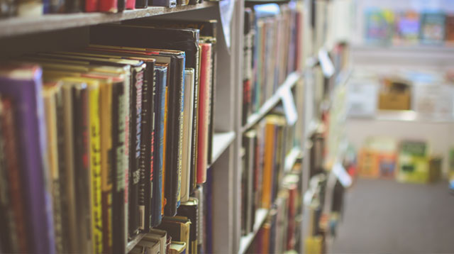 Read for Free: 57 Public Libraries in Metro Manila
