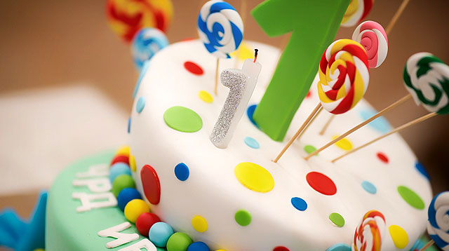 10 Fast Food Birthday Party Packages around the Metro