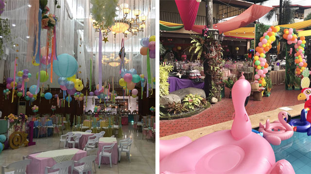 5 Children's Party Venues in Marikina Perfect for Any Theme!