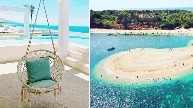 6 Affordable Beach Resorts in Zambales for Your Family's Outing