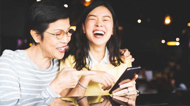 15 Life Truths From Mom: 'Ingatan Mo ang Anak Mo. Balang Araw, Siya ang Magtatanggol Sa 'Yo'