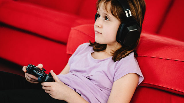 The 10 Best PS3 Games for Kids
