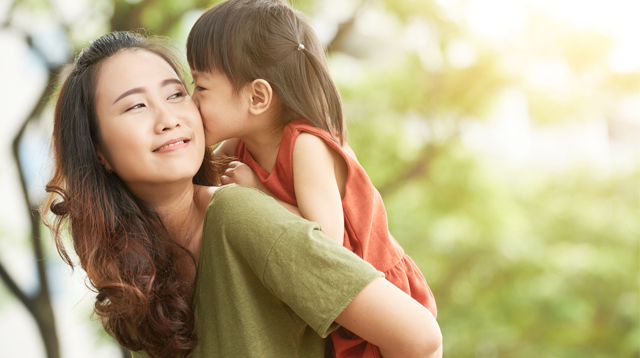Being Gentle Won't Spoil Your Kids: How to Use It as a Discipline Strategy